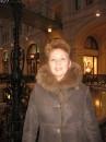 2008,январь,Москва