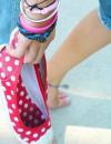 ~~~ хочу такую туфельку ~~~подарите???