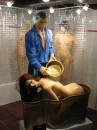 Японская ванна для секса