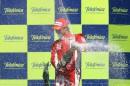 Europe GP 2008 Valencia - �� �����-�� =))