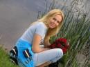 обожаю природу и цветы!