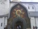 Епізод 2: Свято-Успенська Почаївська Лавра. Троїцький собор (поч. ХХ століття)
