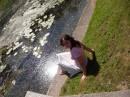 Петергоф - парк фонтанов