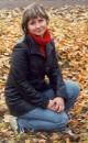 Золотая осень.....