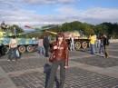 На поле танки грохотали::-)))