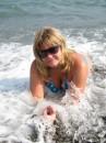 Что может быть лучше моря?..
