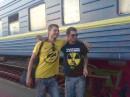 ВЕСЕЛЫЕ ПАРНИ))))))))
