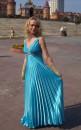 Вот такое красивое платье)