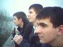 Весна Майдан:)