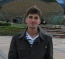 2008,сентябрь; г. Южный