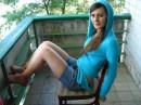 Я любимая!!!)))))