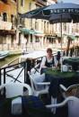 Венеция Ищу любовь