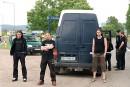 ��� ���������� ������ �������) Poland 21/06/2008