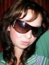 21.09.2008