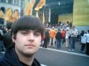На Майдане 20.05.05