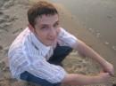 Сижу, песочком играюсь
