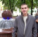фонтанчик!!