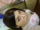 старая фотка:))