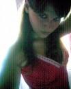 Я буду куклой Красивой,бездушной... Я буду куклой во всем послушной... Я буду куклой... Сидеть?Я сяду! Я буду куклой с большими глазами.... Я буду куклой.. Какой не забудешь.... ДА ВОТ ХАЗЯИНОМ ТЫ.. ТОЧНО НЕ БУДЕШЬ!)