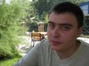 2008 год. Гидропарк.