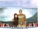 Niagara Falls 2008