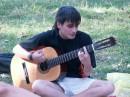 обожаю гитару )