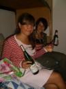 Я і Соломія, і пиво)))