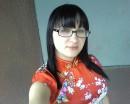 Китайцы ф гораде;))