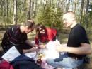 Эх, весело было нам парурам....:))))