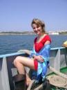 На пути к Севастополю :))))