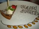 happy birthday to someone