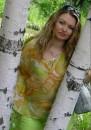 Лето_2008