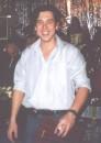 """...была БУШАЯ ПЬЯНКА на 10-летие любимой фирмы !!! ...теперь я КОТ с грамотой, за хорошее поведение!!! :)))) """"ЙЕ"""", Одесса (март 2005г.)"""
