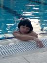 люблю плавать