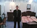 Рррработка -выставка