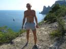 Море 2008