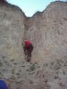 Двадцать метров над замлей