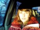 январь 2008
