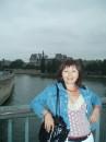 Я в Париже...
