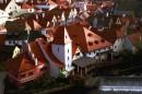 Про красные крыши