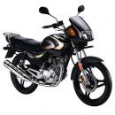 Yamaha YBR 125  хочу такой мот ))))