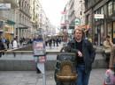 2008, Вена