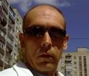 Это я (кот мартовский) 2008г.