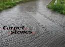 """Мы разрабатываем ландшафтный дизайн, производим, продаем и профессионально оказываем услуги по укладке тротуарной плитки, брусчатки """"Ca"""