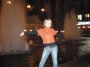 Эх, хорошо (Киев, октябрь 2008 г.)