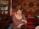 ноябрь 2008