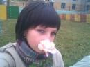 !!!!!!!!!!люблю цветочки!!!!!!!