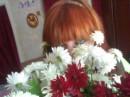 цветем и пахнем