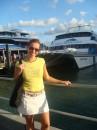 Путешествие на Караловый риф... Австралия