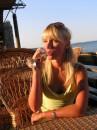 In vino veritas?:)